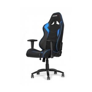 Akracing Octane Gaming Chair - blue (AK-OCTANE-BL) (AK-OCTANE-BL)