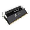 Corsair 16GB (4x4GB) DDR4 3000MHz CMD16GX4M4B3000C15