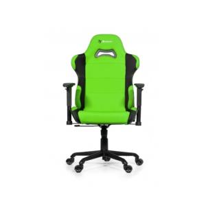 Arozzi Toretta XL - fekete/zöld (TORRETTA-XLF-GN) (TORRETTA-XLF-GN)