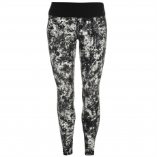 New Balance Leggings New Balance Performance női