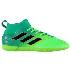 Adidas Teremcipő adidas Ace 17.3 Primemesh Football fér.