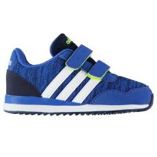 Adidas Tornacipő adidas Jogger Textile CF gye.