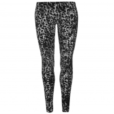 Golddigga Leggings Golddigga Lux női