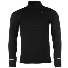 Nike Sportos póló Nike Dri Fit Element fér.