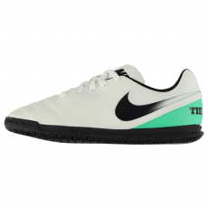 Nike Teremcipő Nike Tiempo Rio Football gye.