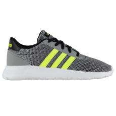 Adidas Sportos tornacipő adidas Lite Racer gye.