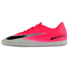 Nike Teremcipő Nike Mercurial Vortex fér.