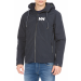 Helly Hansen Rigging Dzseki