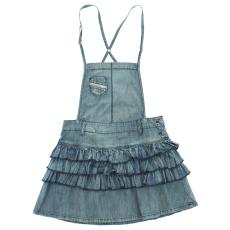Diesel Gyerek ruha