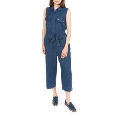 Pepe Jeans Alice Overál