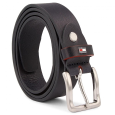 Tommy Hilfiger Férfi öv TOMMY HILFIGER - Edge Colored Loop Belt 3.5 Adj AM0AM02137 90 413