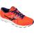 Mizuno cipő síkfutás Mizuno Synchro SL2 W J1GF172827