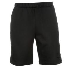 Puma UB Legend férfi rövidnadrág fekete XL