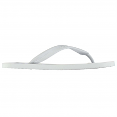 Adidas Neo férfi papucs kék 40 2/3