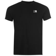 Karrimor Organic férfi póló fekete 4XL