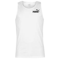 Puma Rebel Tank férfi trikó fehér L