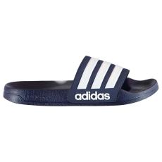 Adidas Splash Sliders férfi papucs fehér 46