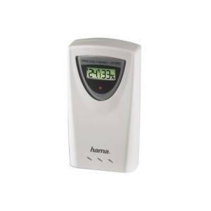 Hama TS33C Vezeték nélküli érzékelő