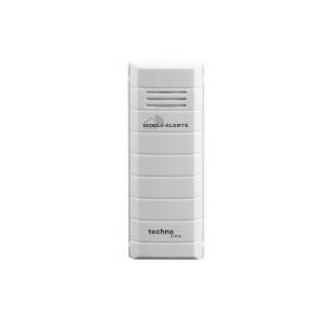 Technoline MA10100 Vezeték néküli érzékelő