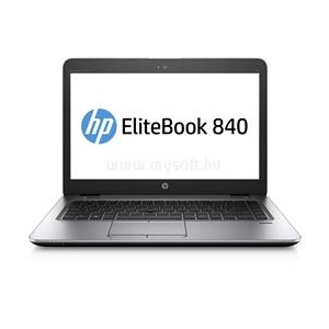 "HP EliteBook 840 G3 | Core i5-6200U 2,3|4GB|1000GB SSD|1000GB HDD|14"" HD