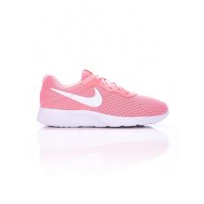 Nike Nike Tanjun (p2525)