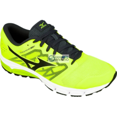 Mizuno cipő síkfutás Mizuno Synchro MD 2 M J1GE171810