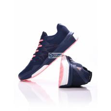 Adidas PERFORMANCE Női Futó cipö vengeful w