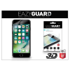 Eazyguard Apple iPhone 7 Plus képernyővédő fólia - Crystal FullScreen 3D