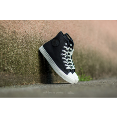 Bata Bullets High Cut Black