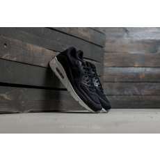Nike Air Max 90 Ultra 2.0 BR Black/ Black-Summit White