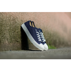 Bata Bullets Low Cut Navy