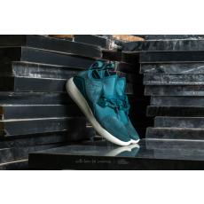 Nike Lunarcharge Premium Iced Jade/ Dk Atomic Teal-Sail