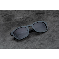 ADIDAS ORIGINALS adidas x Italia Independent AOR001 Sunglasses Grey/ Black