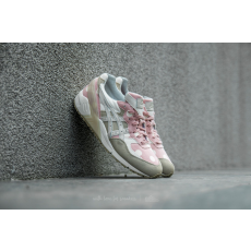 "Asics Gel-Sight ""Japanese Denim"" Latte/ Cream"