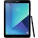 Samsung Galaxy Tab S3 9.7 LTE T825