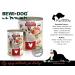 Bewi-Dog Színhús tyúkhúsban gazdag konzerv 800 gr
