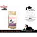 Royal Canin Száraz Macskaeledel FBN British Shorthair Adult 400g