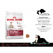 Royal Canin Száraz Kutyaeledel SHN Medium Starter Mother & Babydog - 12kg