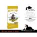 Dogland Kutyatáp Dogland Sensitive 15 kg