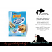 Purina Jutalomfalat Purina Dental Fresh Large 180g