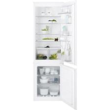 Electrolux ENN2851AOW hűtőgép, hűtőszekrény