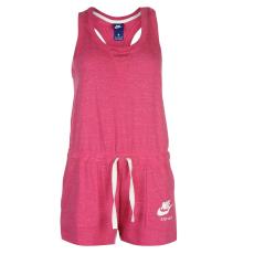 Nike Overál Nike Gym Vintage Romper női