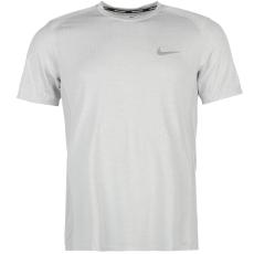 Nike Sportos póló Nike Breathe Miler fér.