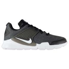 Nike Sportos tornacipő Nike Arrowz Chidrens gye.