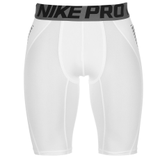 Nike Thermo fehérnemű Nike FC Slider fér.