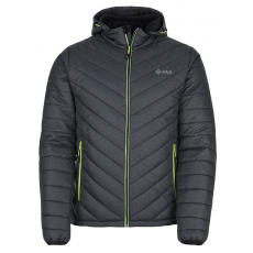 KILPI Outdoor kabát Kilpi JEDEL fér.