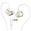 SoundMagic PL30+