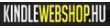 kindlewebshop
