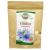 BiOrganik Biorganik Natúr Inulin 250 g