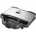 Tefal SM1552 Ultracompact